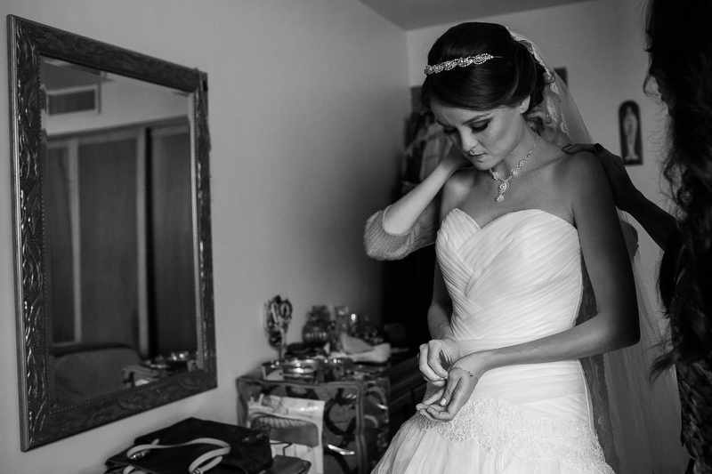 fotografo-de-boda-en-torreon-05