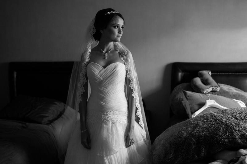 fotografo-de-boda-en-torreon-06