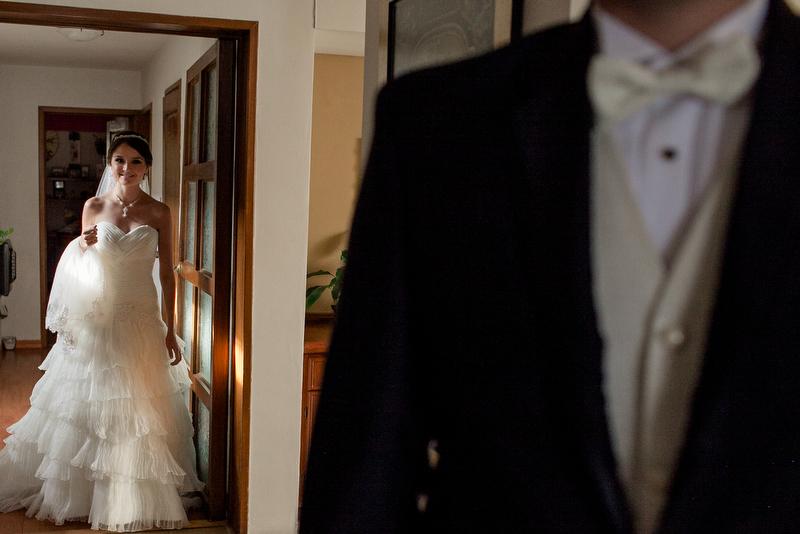 fotografo-de-boda-en-torreon-08