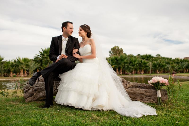 fotografo-de-boda-en-torreon-17
