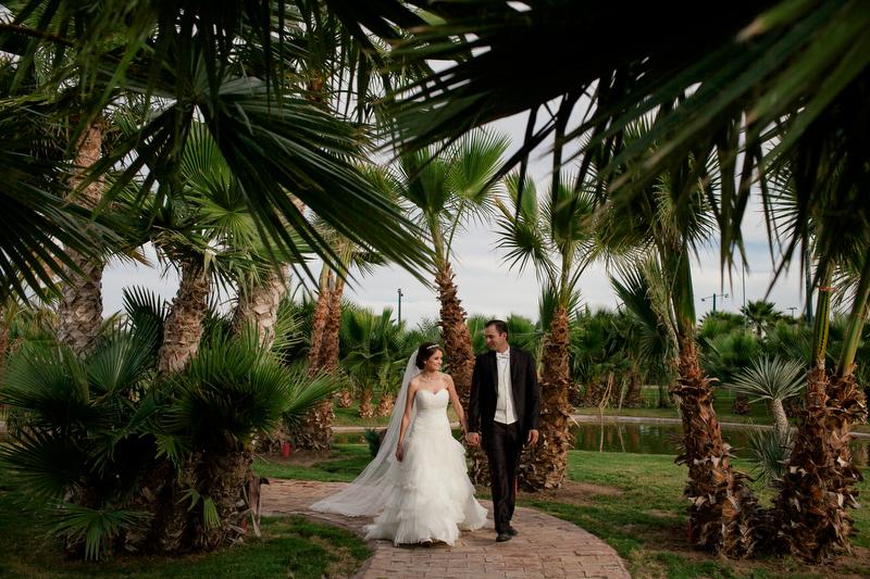 fotografo-de-boda-en-torreon-18