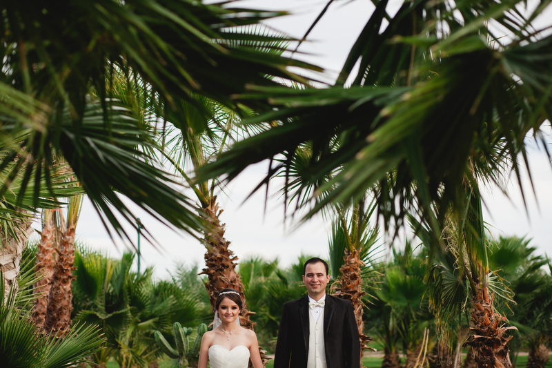 fotografo-de-boda-en-torreon-19
