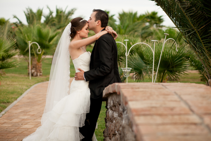 fotografo-de-boda-en-torreon-21