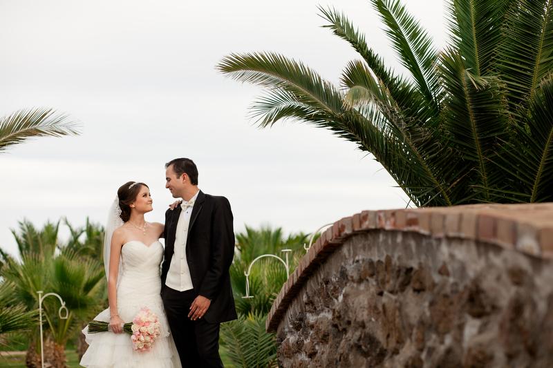 fotografo-de-boda-en-torreon-22