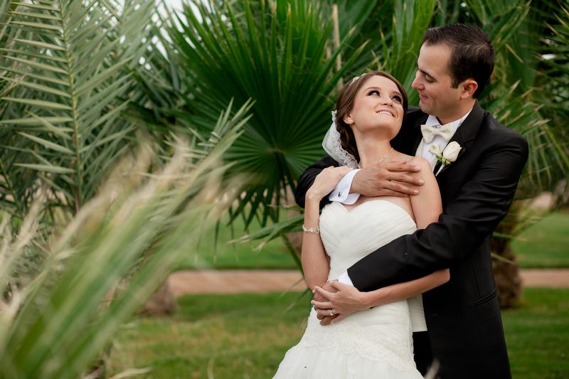 fotografo-de-boda-en-torreon-23
