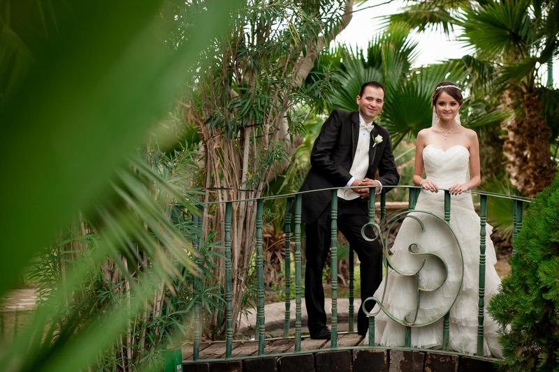 fotografo-de-boda-en-torreon-26