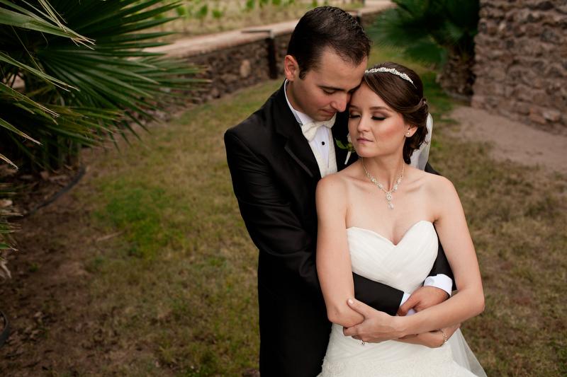 fotografo-de-boda-en-torreon-30