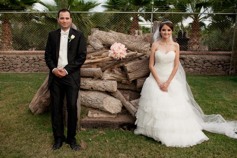 fotografo-de-boda-en-torreon-31
