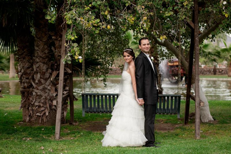 fotografo-de-boda-en-torreon-32