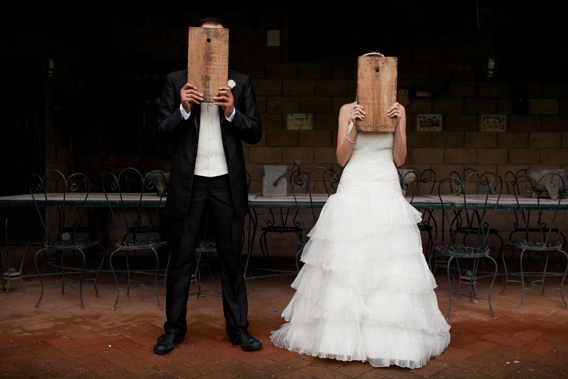 fotografo-de-boda-en-torreon-33