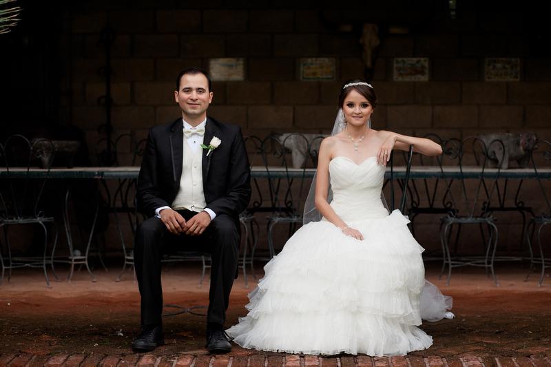 fotografo-de-boda-en-torreon-34