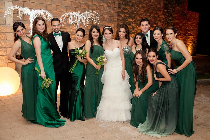 fotografo-de-boda-en-torreon-39