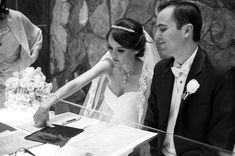 fotografo-de-boda-en-torreon-41