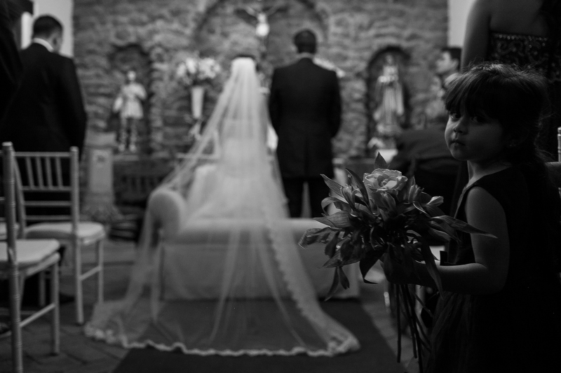 fotografo-de-boda-en-torreon-43