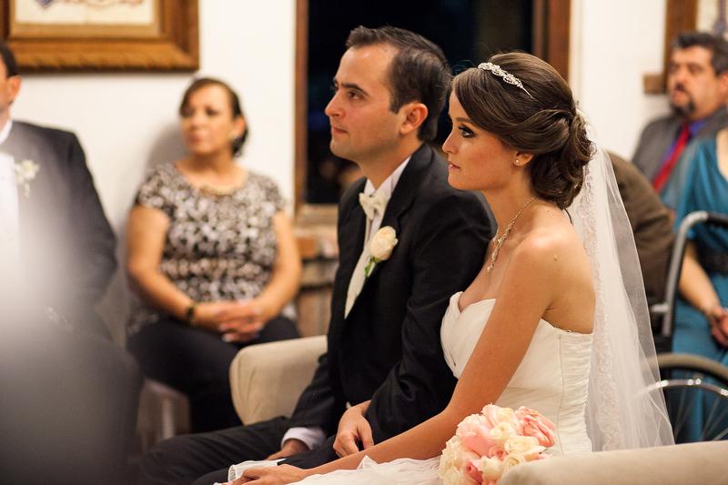 fotografo-de-boda-en-torreon-45