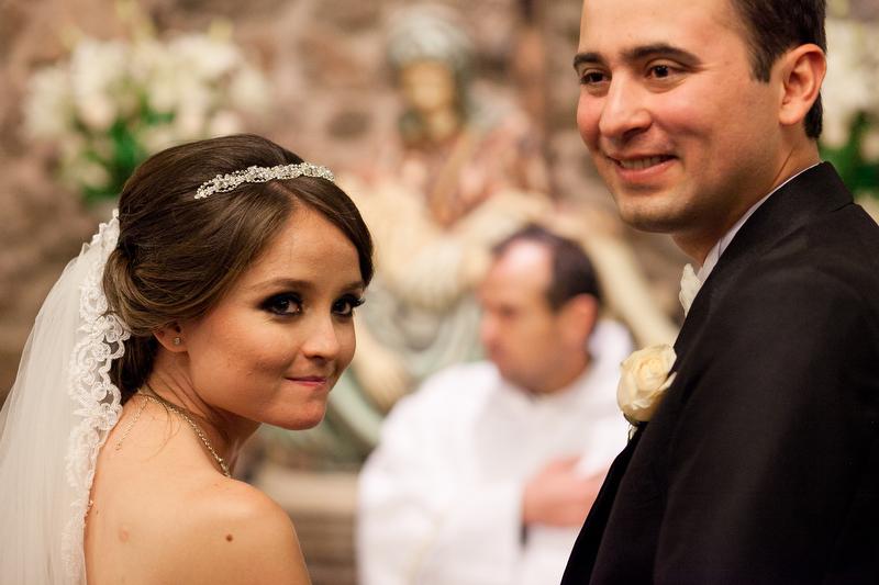 fotografo-de-boda-en-torreon-49