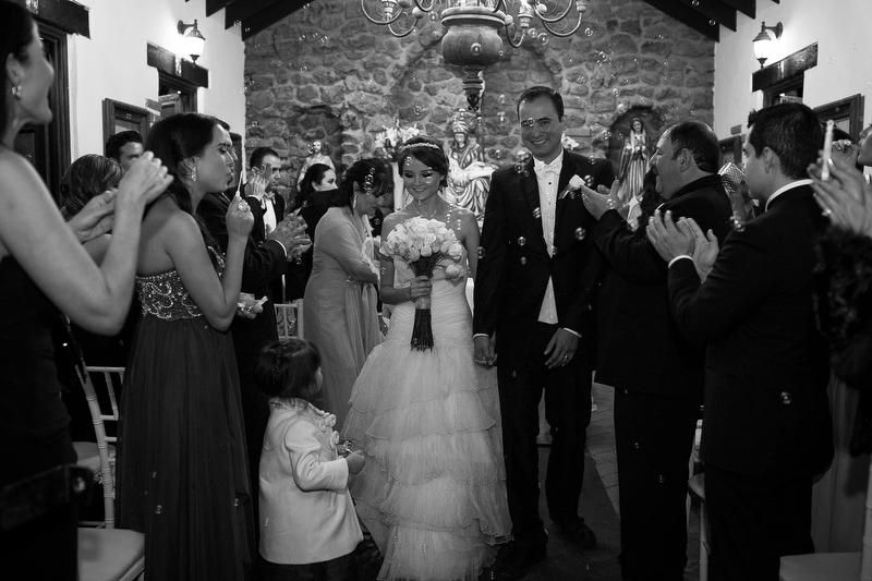 fotografo-de-boda-en-torreon-50