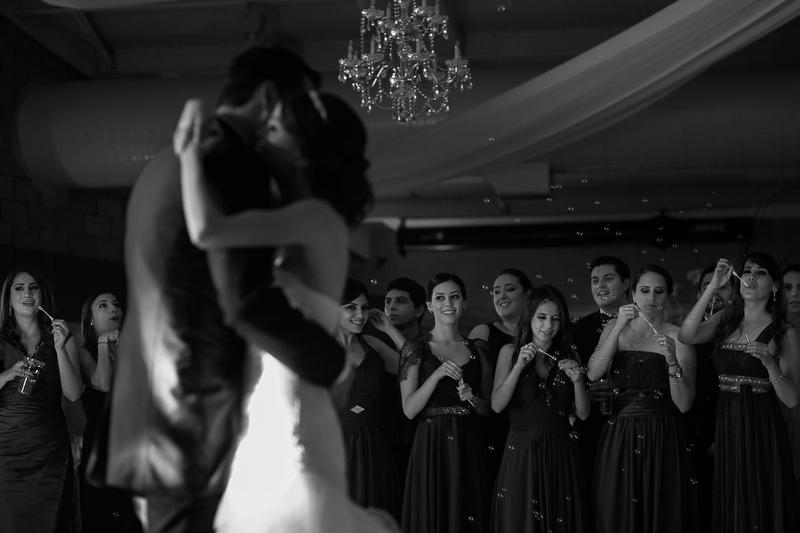 fotografo-de-boda-en-torreon-52