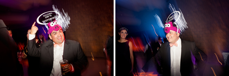 fotografo-de-boda-en-torreon-58