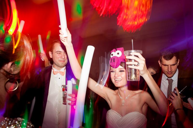 fotografo-de-boda-en-torreon-64