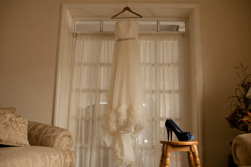 fotografo-de-bodas-armando-aragon-03