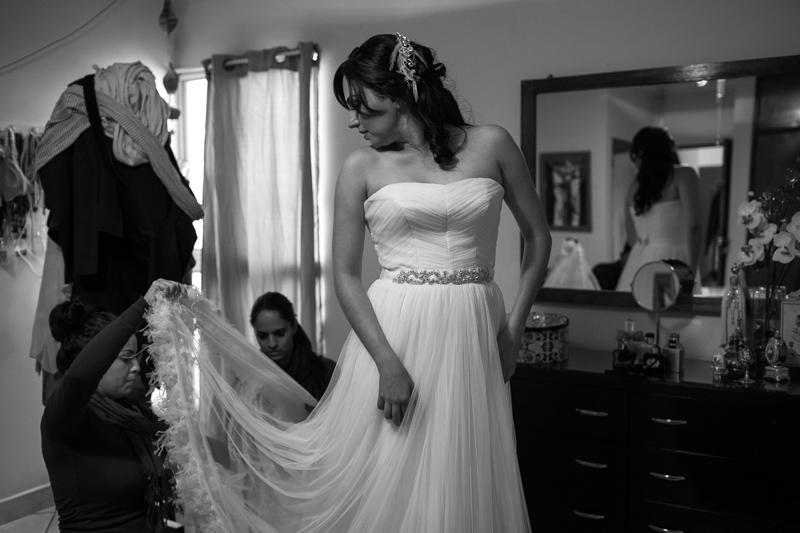 fotografo-de-bodas-armando-aragon-07