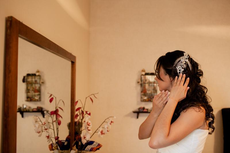 fotografo-de-bodas-armando-aragon-08