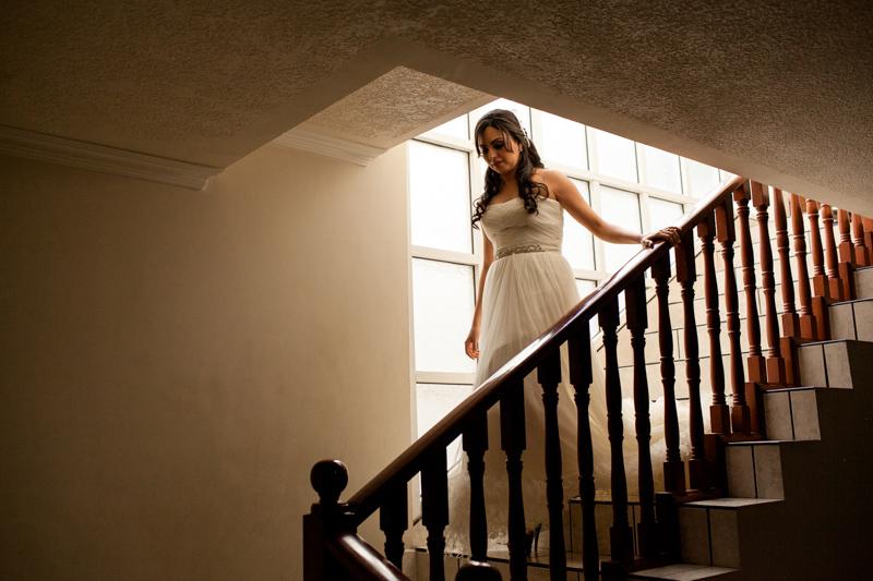 fotografo-de-bodas-armando-aragon-11