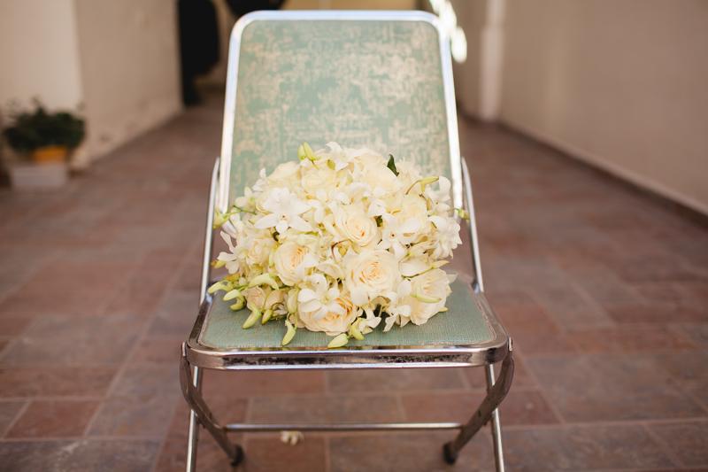 fotografo-de-bodas-armando-aragon-15