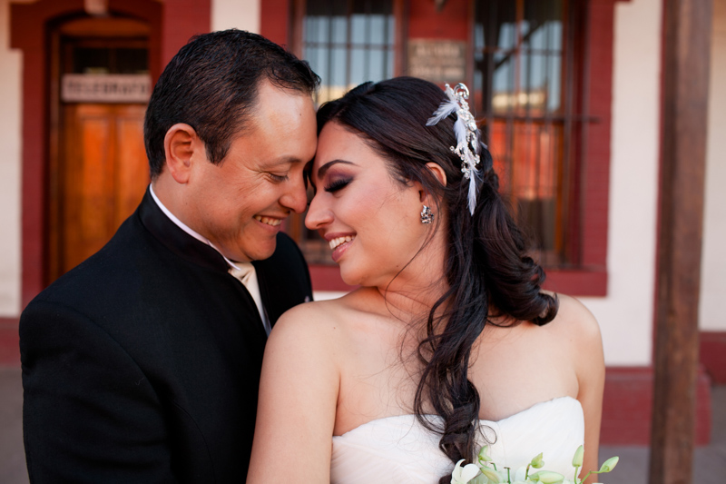 fotografo-de-bodas-armando-aragon-17
