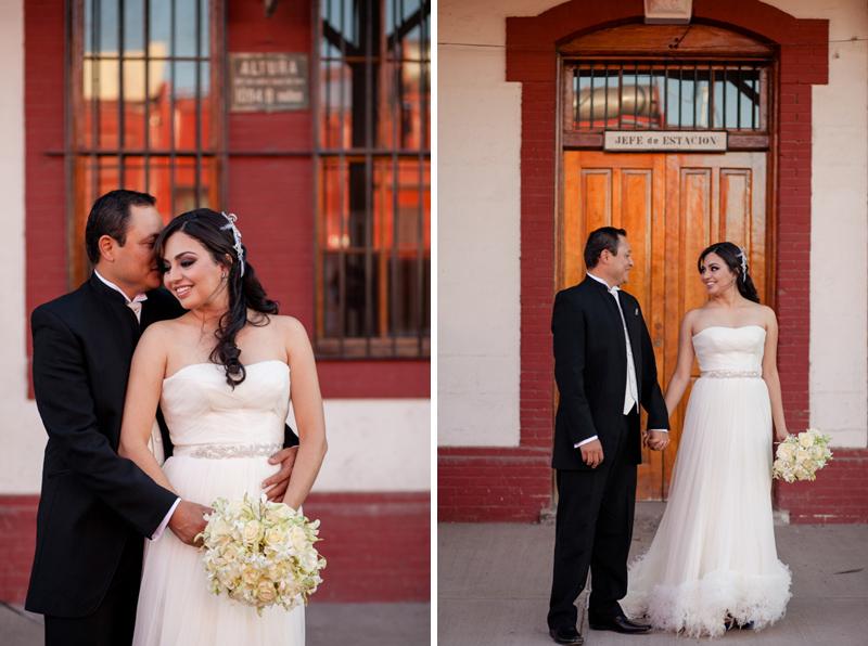 fotografo-de-bodas-armando-aragon-18