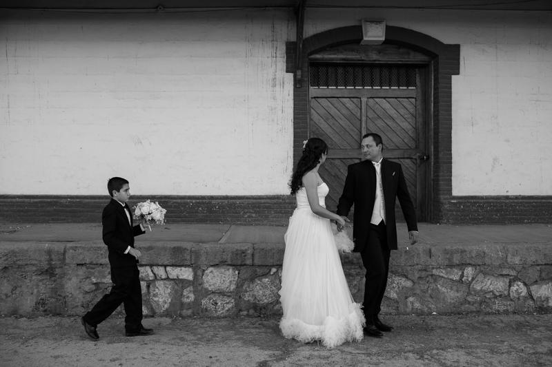 fotografo-de-bodas-armando-aragon-21