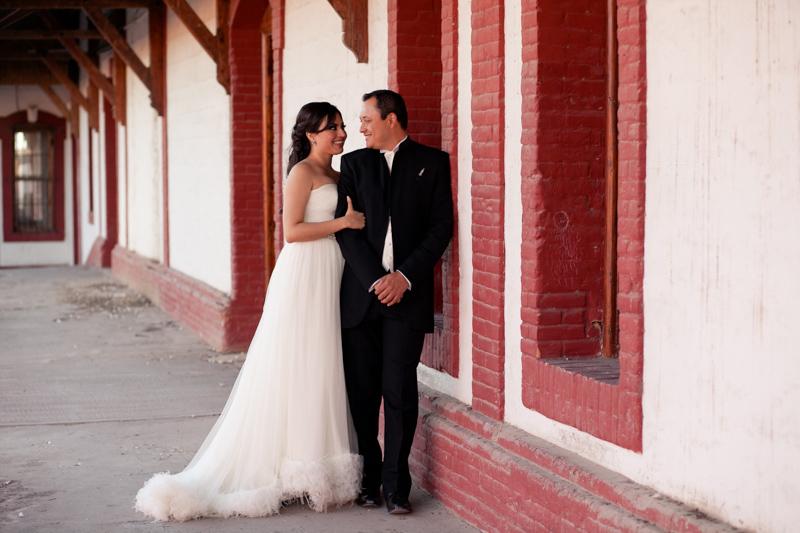 fotografo-de-bodas-armando-aragon-22