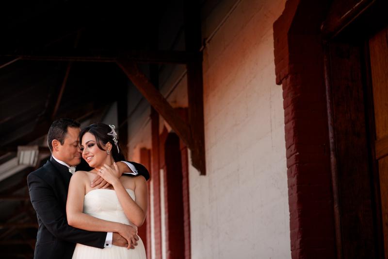 fotografo-de-bodas-armando-aragon-24