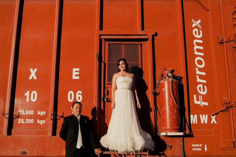fotografo-de-bodas-armando-aragon-25
