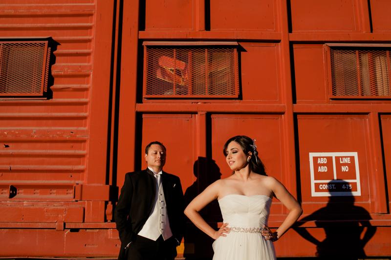 fotografo-de-bodas-armando-aragon-26