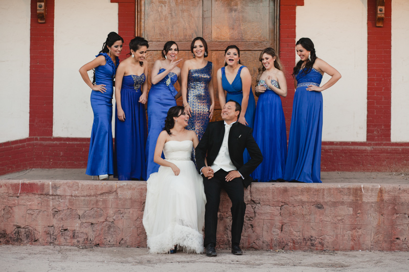 fotografo-de-bodas-armando-aragon-27