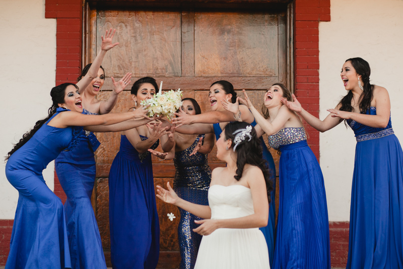 fotografo-de-bodas-armando-aragon-28