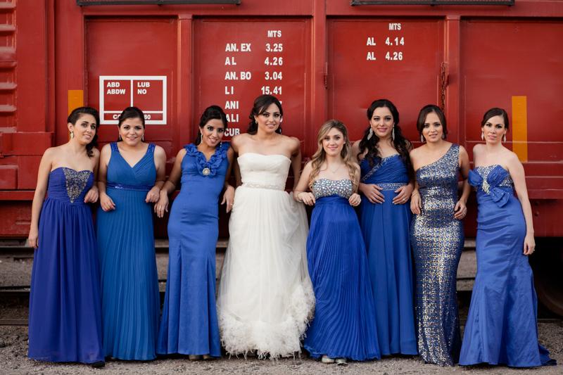 fotografo-de-bodas-armando-aragon-29