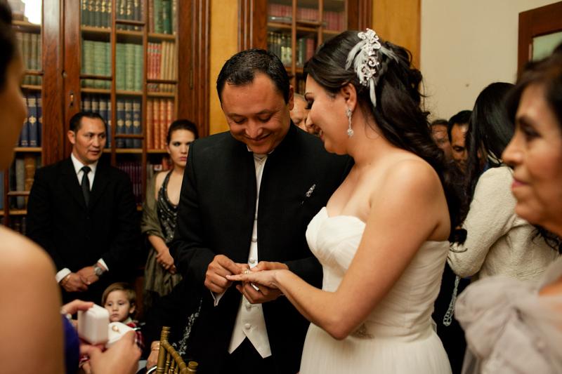 fotografo-de-bodas-armando-aragon-30