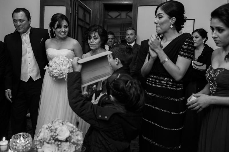 fotografo-de-bodas-armando-aragon-31