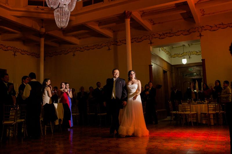 fotografo-de-bodas-armando-aragon-42