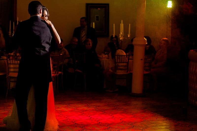 fotografo-de-bodas-armando-aragon-43