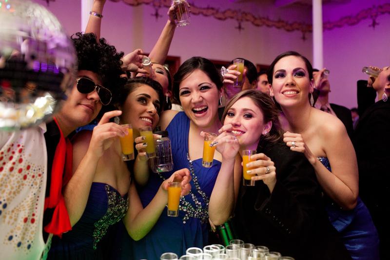 fotografo-de-bodas-armando-aragon-45