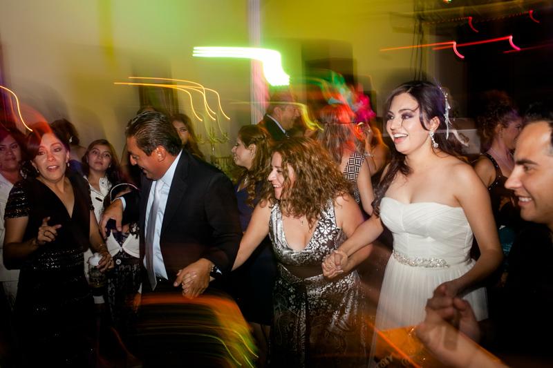 fotografo-de-bodas-armando-aragon-48