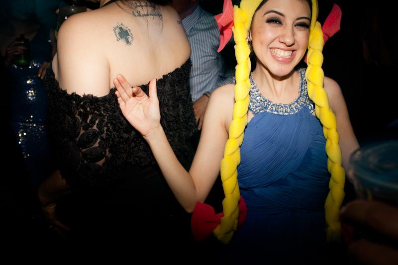 fotografo-de-bodas-armando-aragon-50