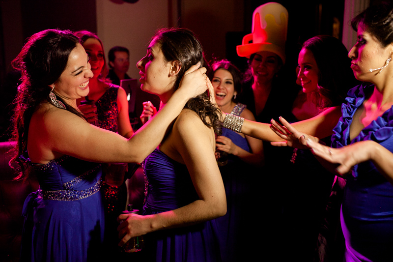 fotografo-de-bodas-armando-aragon-60