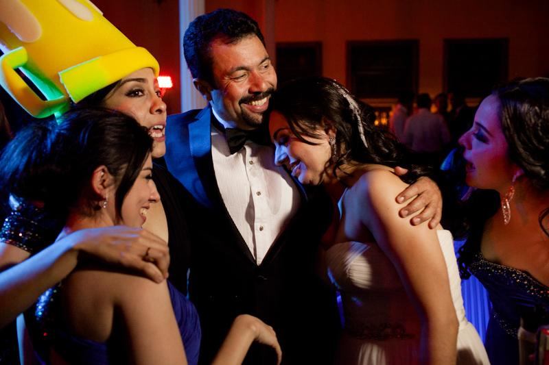 fotografo-de-bodas-armando-aragon-61