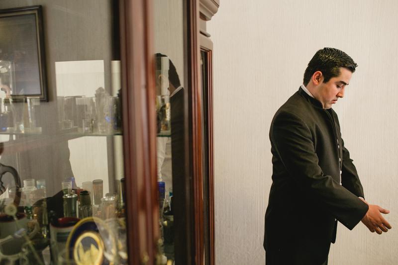 fotografo-de-bodas-torreon-armando-aragon-06