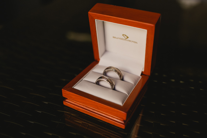fotografo-de-bodas-torreon-armando-aragon-10